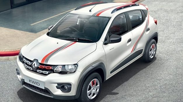 renault-kwid-live-for-more-edition-exterior-outside-pictures-photos-images-snaps-video