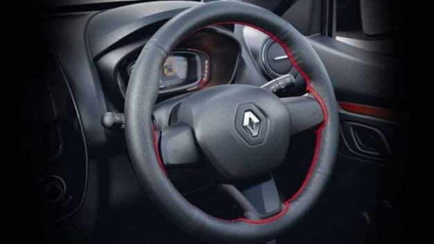 renault-kwid-live-for-more-edition-interior-inside-pictures-photos-images-snaps-video