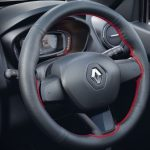 renault-kwid-live-for-more-edition-steering-wheel-pictures-photos-images-snaps-video