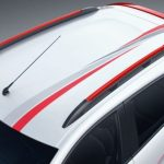 renault-kwid-live-for-more-edition-top-roof-rail-pictures-photos-images-snaps-video