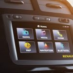 renault-kwid-live-for-more-edition-touchscreen-system-pictures-photos-images-snaps-video