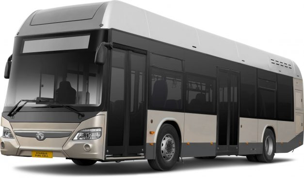 tata-motors-fuel-cell-bus-india-pictures-photos-images-snaps-video