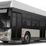 tata-motors-hybrid-buses-electric-buses-emission-free-india
