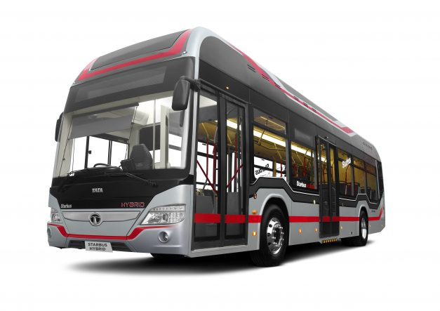 tata-motors-starbus-hybrid-india-pictures-photos-images-snaps-video