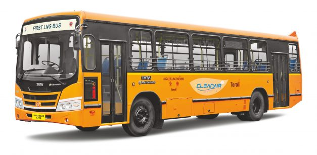 tata-motors-starbus-lng-india-pictures-photos-images-snaps-video