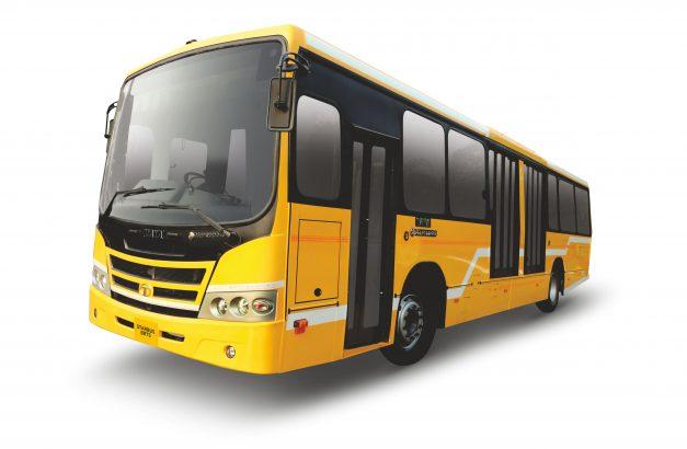 tata-motors-starbus-school-brts-india-pictures-photos-images-snaps-video