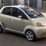 tata-nano-petrol-diesel-electric-hybrid-air-power-cars