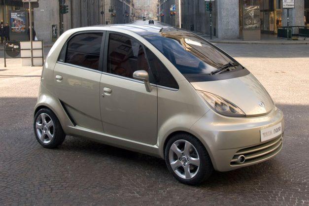 tata-nano-petrol-diesel-electric-hybrid-air-power-cars