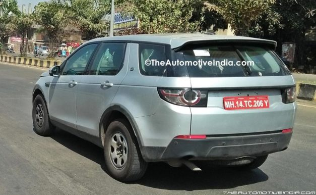 tata-q501-next-generation-safari-storme-spy-pictures-photos-images-snaps-video