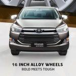 toyota-innova-crysta-alloy-wheel-rims-downsized-16-17-inch