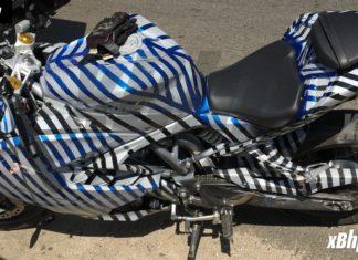 tvs-akula-310-rtr-apache-315-india-launch-big-bike-feel