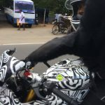 tvs-akula-310-tvs-apache-rtr-300-india-fuel-tank-pictures-photos-images-snaps-video