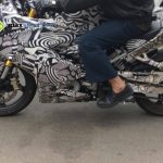 tvs-akula-310-tvs-apache-rtr-300-india-full-fairing-pictures-photos-images-snaps-video
