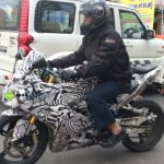 tvs-akula-310-tvs-apache-rtr-300-india-side-pictures-photos-images-snaps-video