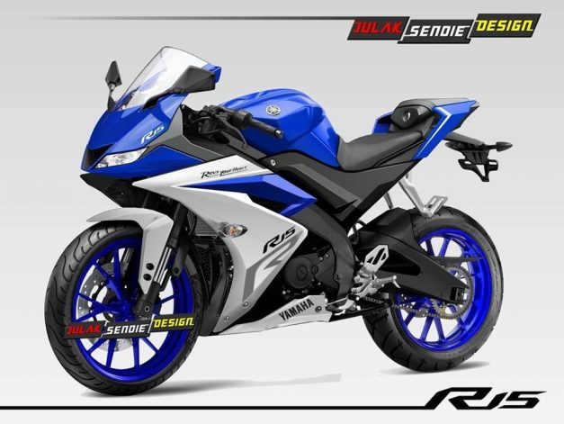 upcoming-new-2017-yamaha-r15-v3-rendered-pictures-photos-images-snaps