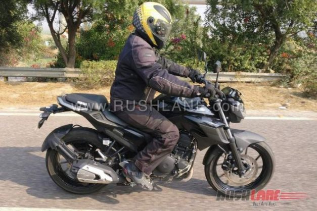yamaha-fz-200-fz-250-spied-india-pictures-photos-images-snaps