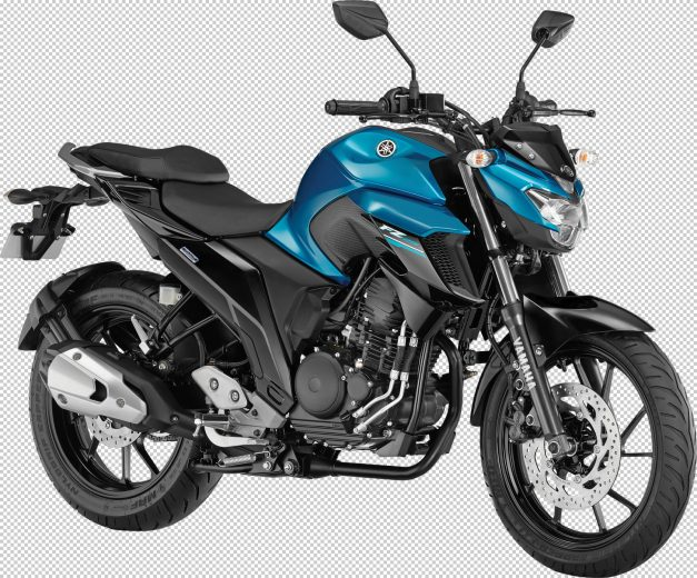 yamaha-fz-25-250cc-ballistic-blue-pictures-photos-images-snaps-video