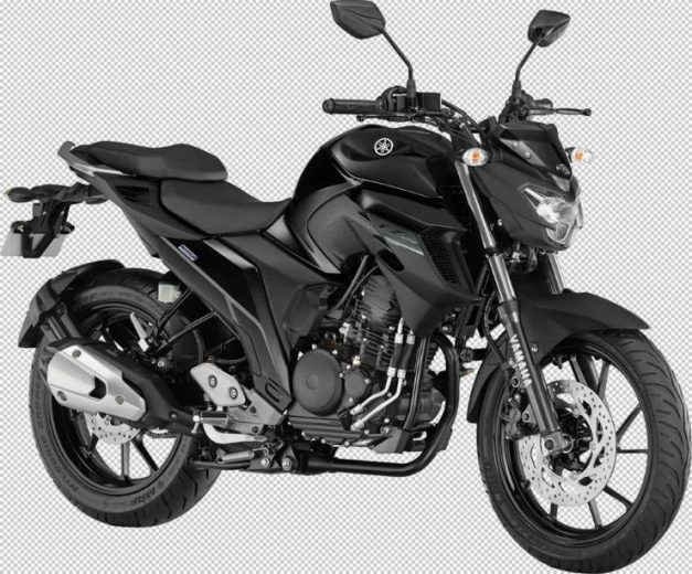 yamaha-fz-25-250cc-knight-black-pictures-photos-images-snaps-video