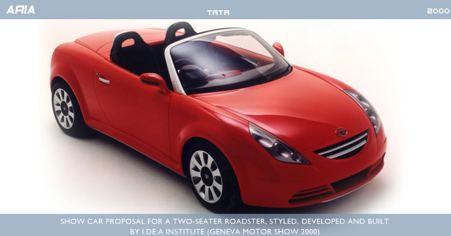 2000-tata-aria-roadster-concept-pictures-photos-images-snaps