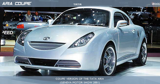 2001-tata-aria-coupe-concept-pictures-photos-images-snaps