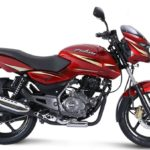 2017-bajaj-pulsar-150-bsiv-dyno-red-pictures-photos-images-snaps-video
