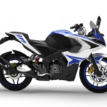 2017-bajaj-pulsar-rs200-bsiv-racing-blue-graphite-black-pictures-photos-images-snaps-video