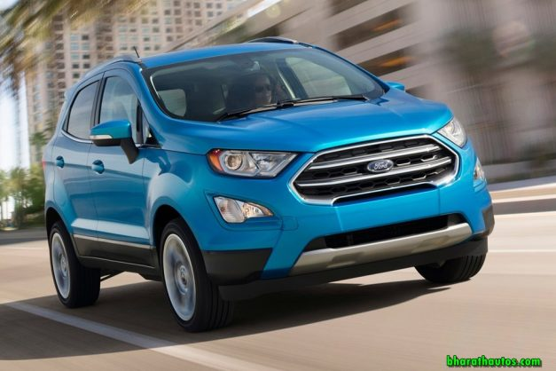 2017-ford-ecosport-facelift-launch-india-pictures-photos-images-snaps