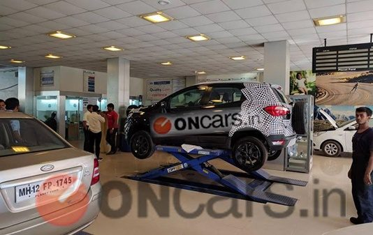 2017-ford-ecosport-facelift-spied-india-launch