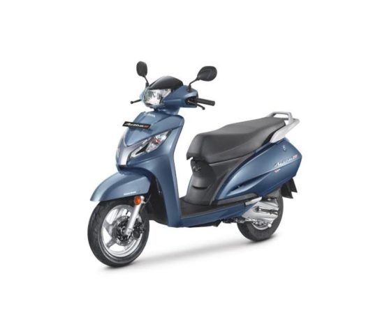 2017-honda-activa-125-bsiv-aho-front-pictures-photos-images-snaps-video