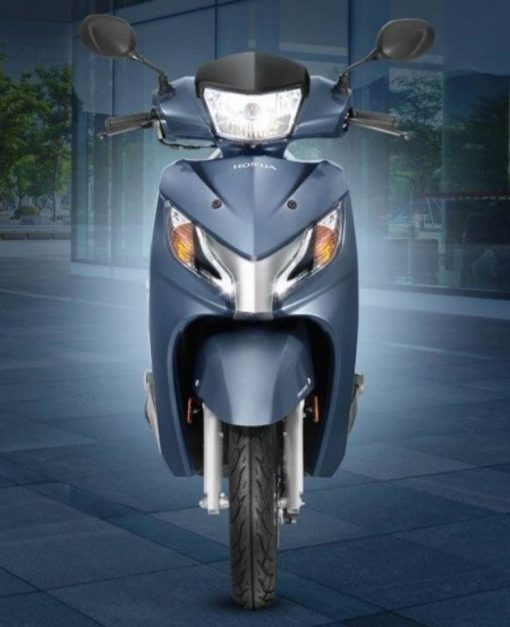 2017-honda-activa-125-bsiv-aho-led-daytime-lights-pictures-photos-images-snaps-video