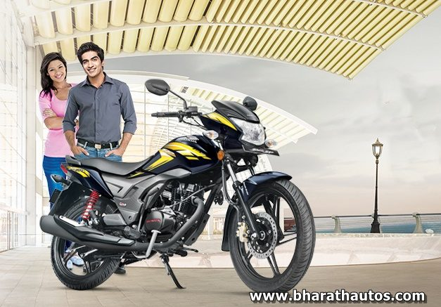2017-honda-cb125-shine-sp-bsiv-launched-details-pictures-price