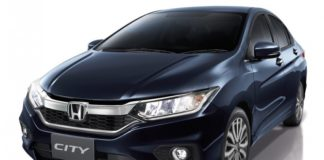 2017-honda-city-zx-facelift-front-pictures-photos-images-snaps-video
