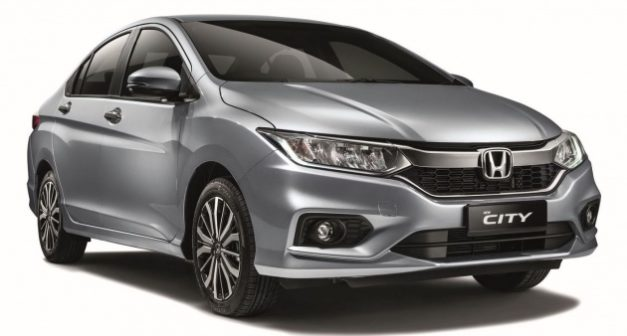 2017-honda-city-zx-facelift-pictures-photos-images-snaps-video