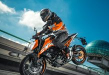 2017-ktm-duke-390-duke-200-india-launch-date-february-23