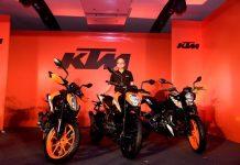 2017-ktm-duke-range-390-250-200-launched-details-pictures-price