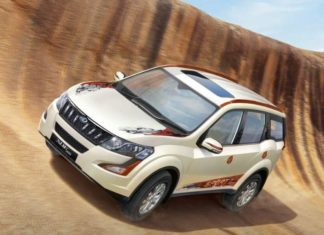 2017-mahindra-xuv500-sportz-edition-details-pictures-price