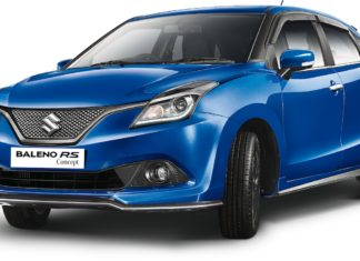 2017-maruti-baleno-rs-1l-boosterjet-alpha-front-pictures-photos-images-snaps