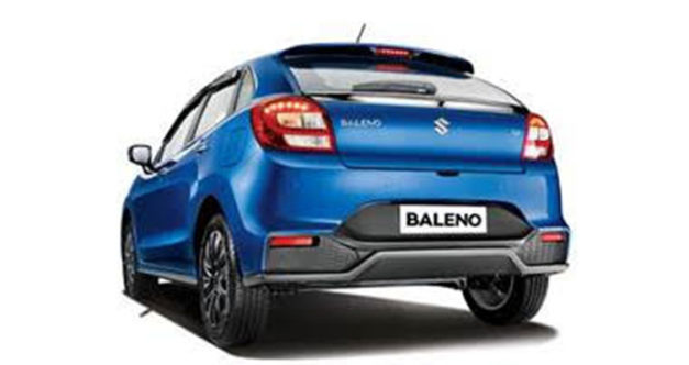 2017-maruti-baleno-rs-1l-boosterjet-alpha-rear-back-pictures-photos-images-snaps