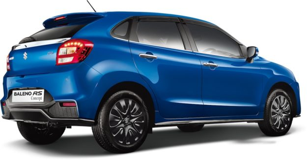2017-maruti-baleno-rs-1l-boosterjet-alpha-side-pictures-photos-images-snaps