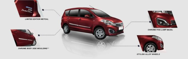 2017-maruti-ertiga-limited-edition-exterior-outside-pictures-photos-images-snaps-video