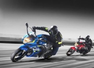 2017-suzuki-gixxer-sf-fi-bsiv-aho-new-colours-launched