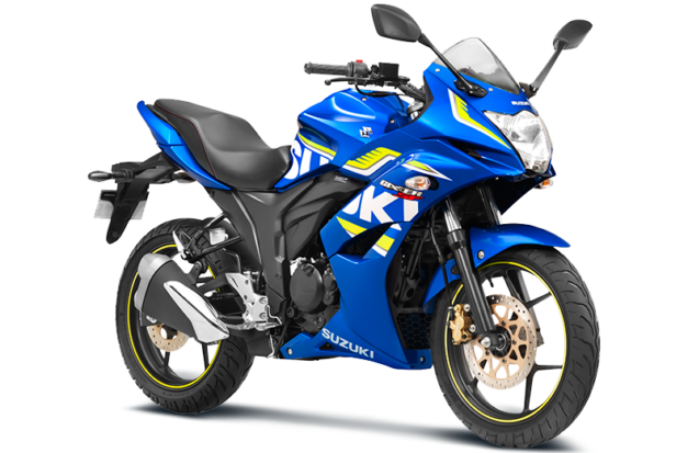 2017-suzuki-gixxer-sf-fi-bsiv-aho-new-colours-pictures-photos-images-video