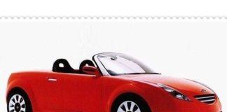 2017-tata-motors-tamo-futuro-hybrid-sportscar-launch-details-pictures