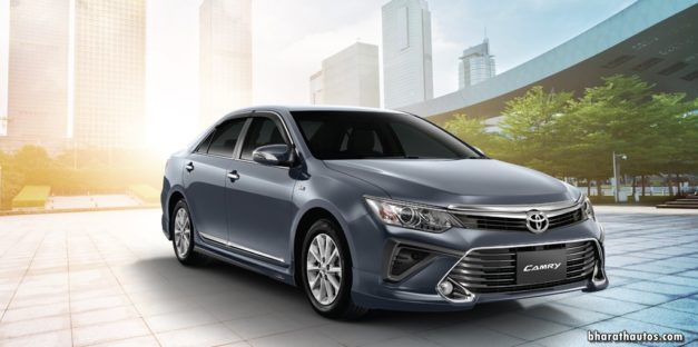 2017-toyota-camry-hybrid-india-front-pictures-photos-images-snaps-video