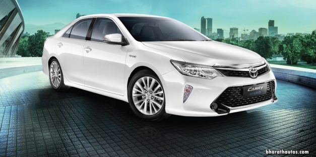 2017-toyota-camry-hybrid-india-side-view-pictures-photos-images-snaps-video