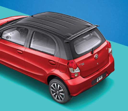 2017-toyota-etios-liva-dual-tone-rear-back-pictures-photos-images-snaps-video