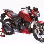 2017-tvs-apache-rtr-200-fi-deliveries-booking-india-launch