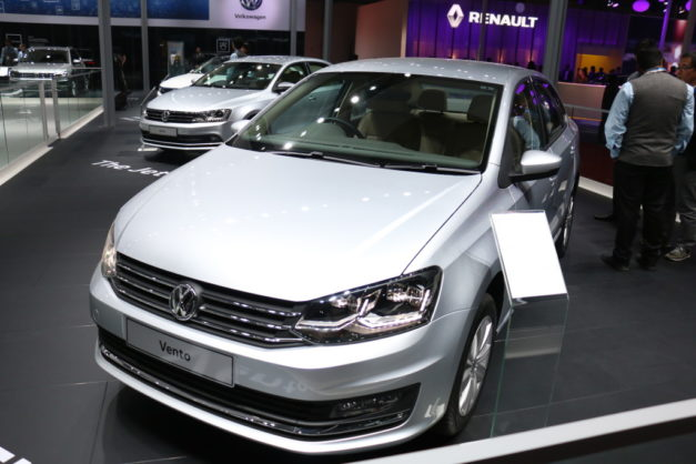 2017-volkswagen-vento-highline-plus-led-headlights-pictures-photos-images-snaps-video