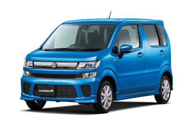all-new-2017-maruti-suzuki-wagonr-hybrid-pictures-photos-images-snaps-video