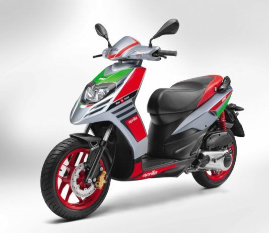 aprilia-sr-150-race-front-pictures-photos-images-snaps-video